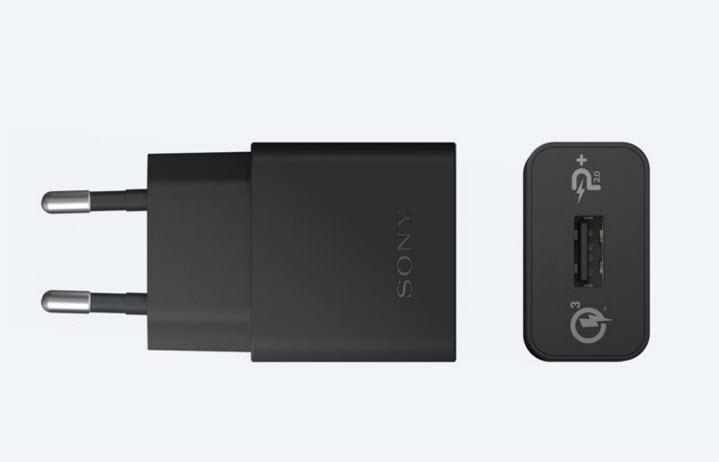 Sony UCH12