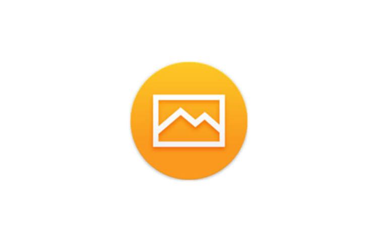 обновление Album - новая икона для Android 6.0 Marshmallow