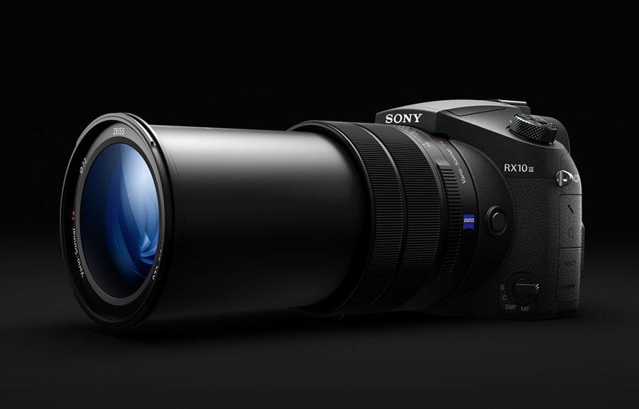 DSC-RX10-III-zoom