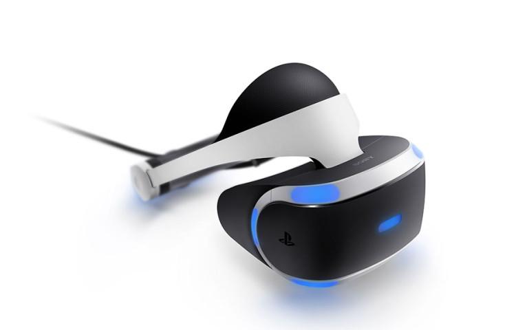 правильная цена PlayStation VR