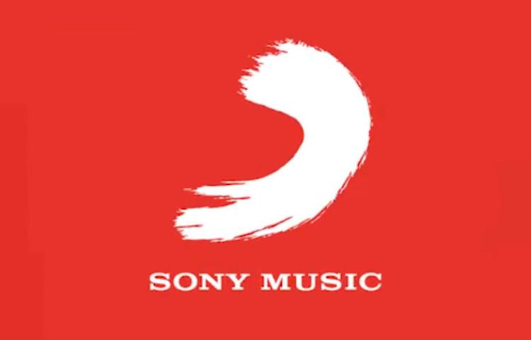 Sony Music крупнейший издатель