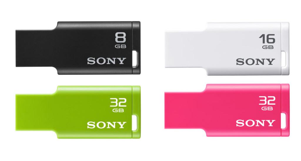 Sony USMM1