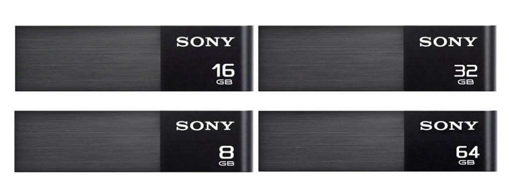 Sony USMW