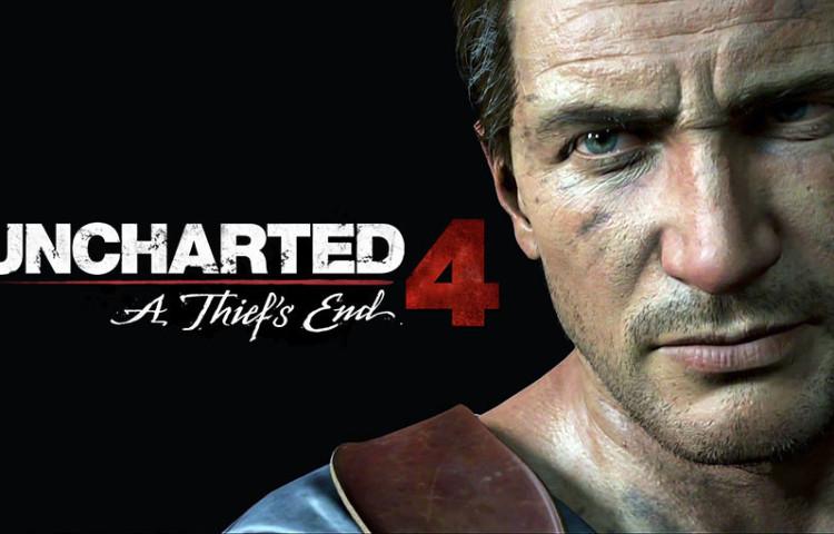 что ожидать от мультиплеера Uncharted 4