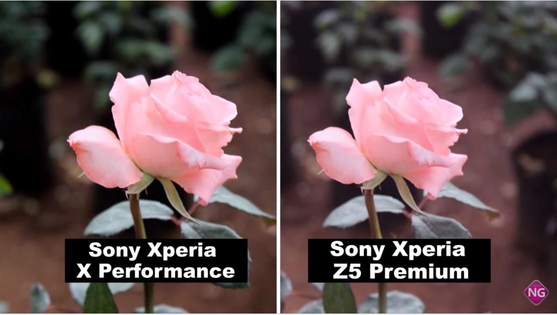 Xperia-Z5-Premium-vs-Xperia-X-Performance-camera-comparison-1