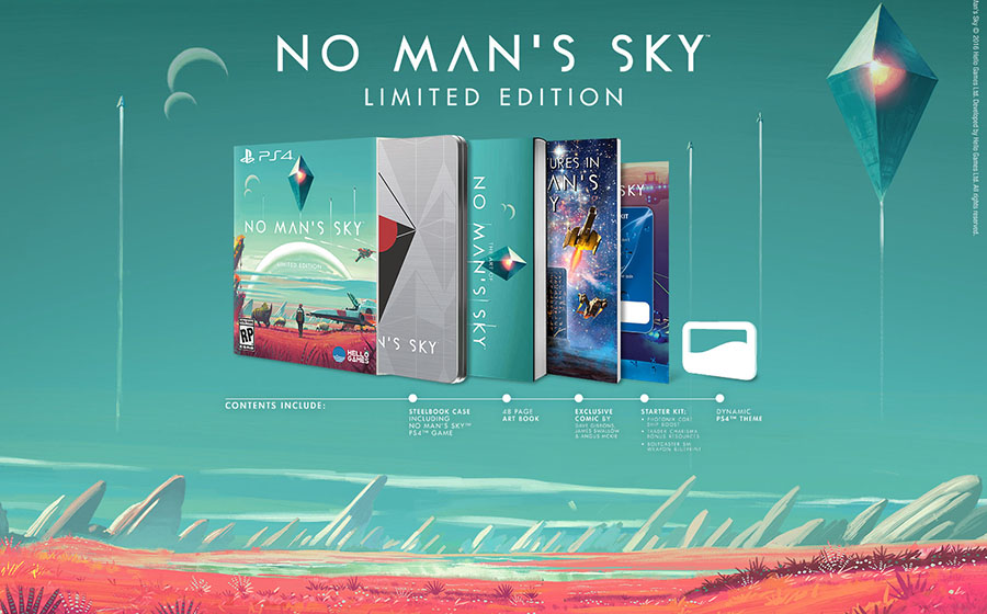 no-man-sky-ps4-limited-edition