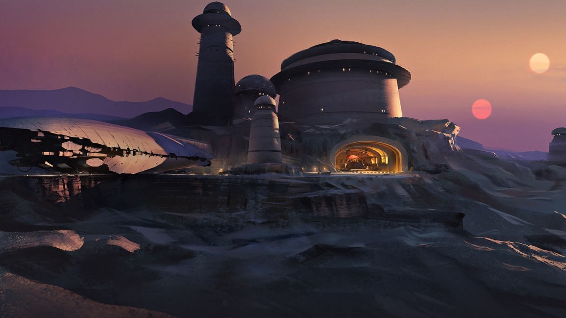 star_wars_battlefront_outer_rim_1