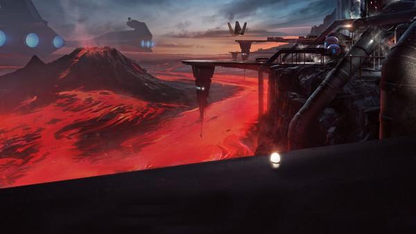 star_wars_battlefront_outer_rim_2