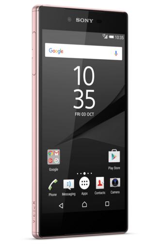 Pink-Xperia-Z5-Premium_2