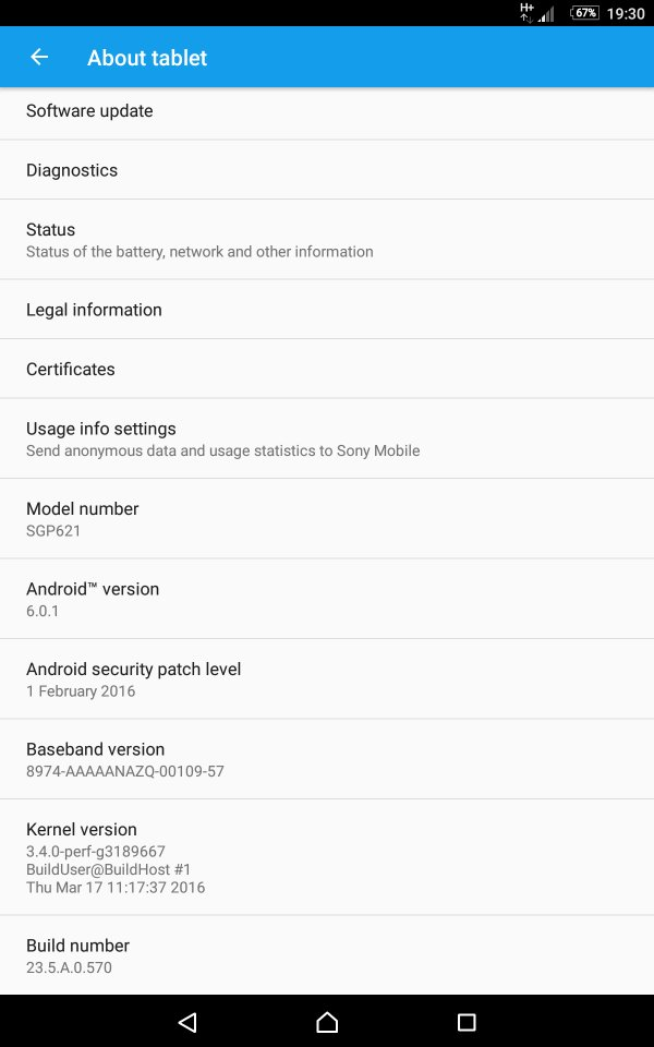 Xperia-Z3-Tablet-Compact-Marshmallow_4