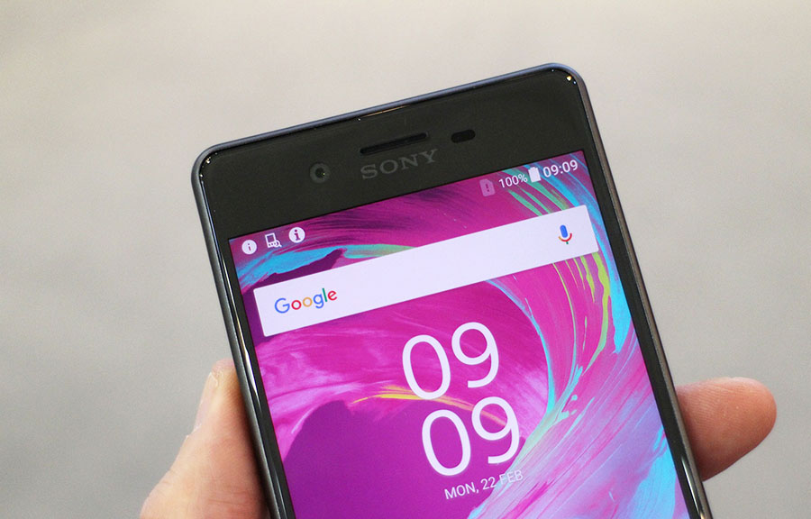 sony-xperia-x-performance-display