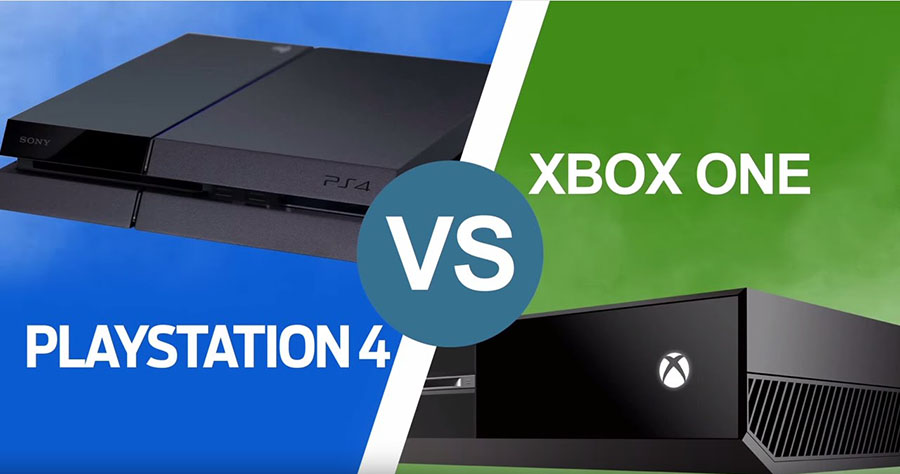 xbox-one-vs-ps4 pic 2