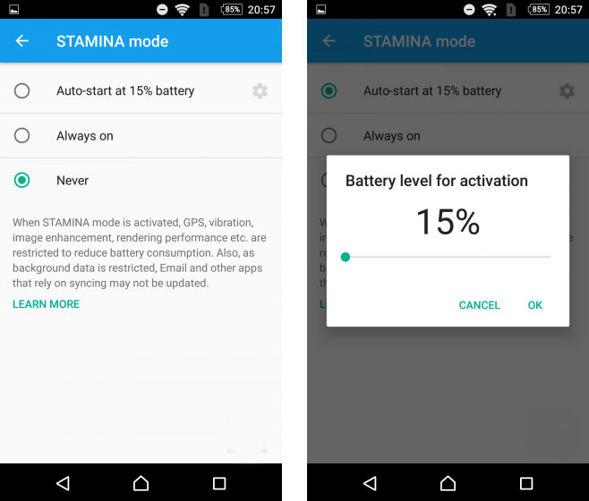 New-Xperia-Stamina-mode-design-2