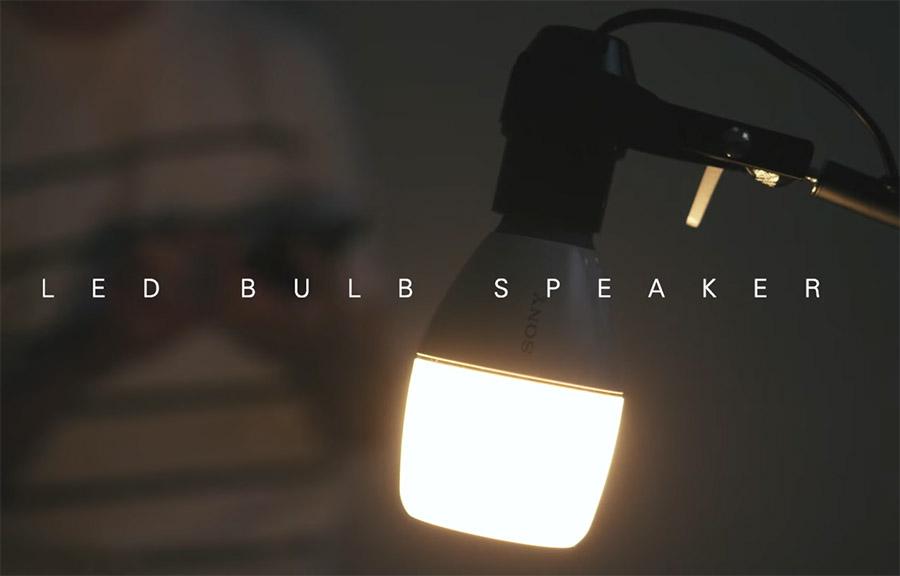 Sony-LED-Bulb-Speaker-2
