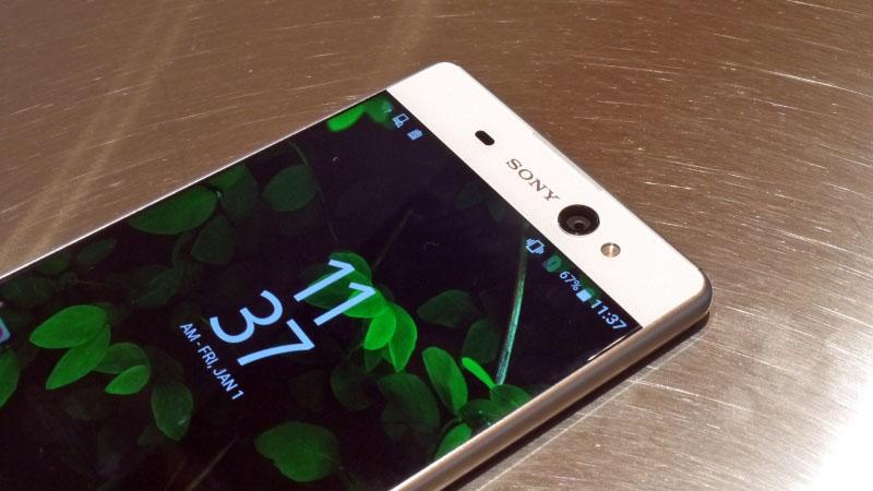 Sony-Xperia-XA-Ultra-live-pic-2