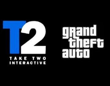Take-Two-GTA
