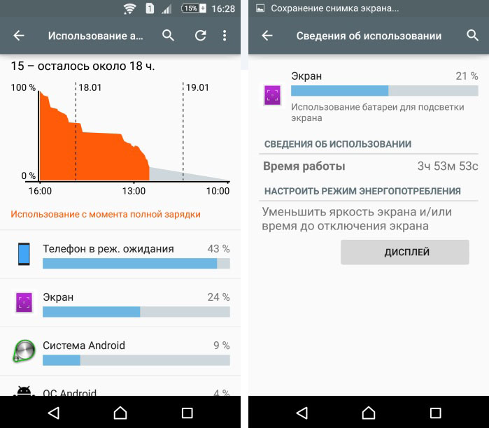 Xperia-C5-ultra-review-battery-time
