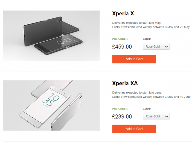 Xperia-X-Sony-Store-UK-2
