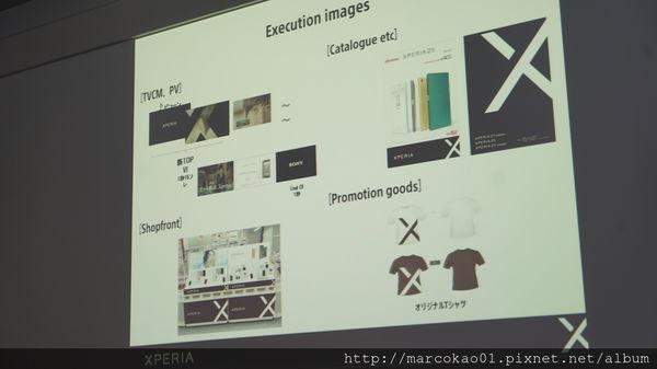 Xperia-X-presentation-Asia-10