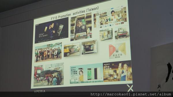 Xperia-X-presentation-Asia-2