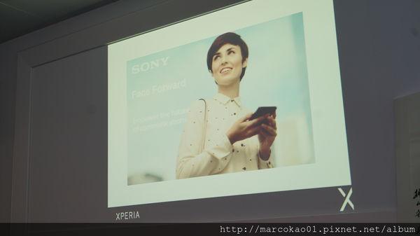 Xperia-X-presentation-Asia-6