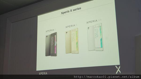 Xperia-X-presentation-Asia-8
