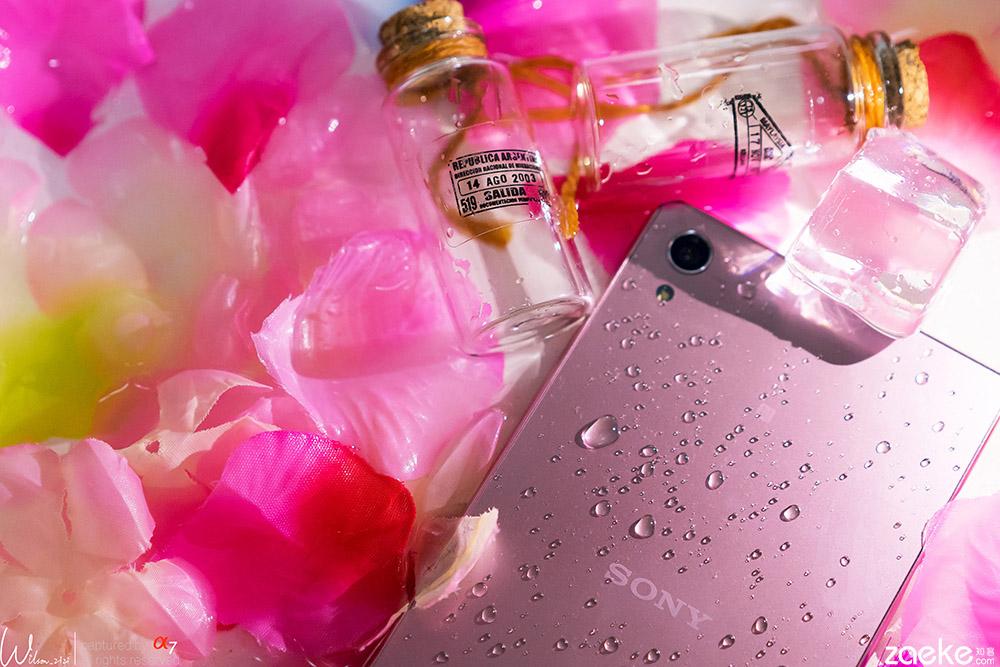 Xperia-Z5-Premium-pink-nice-pic-10