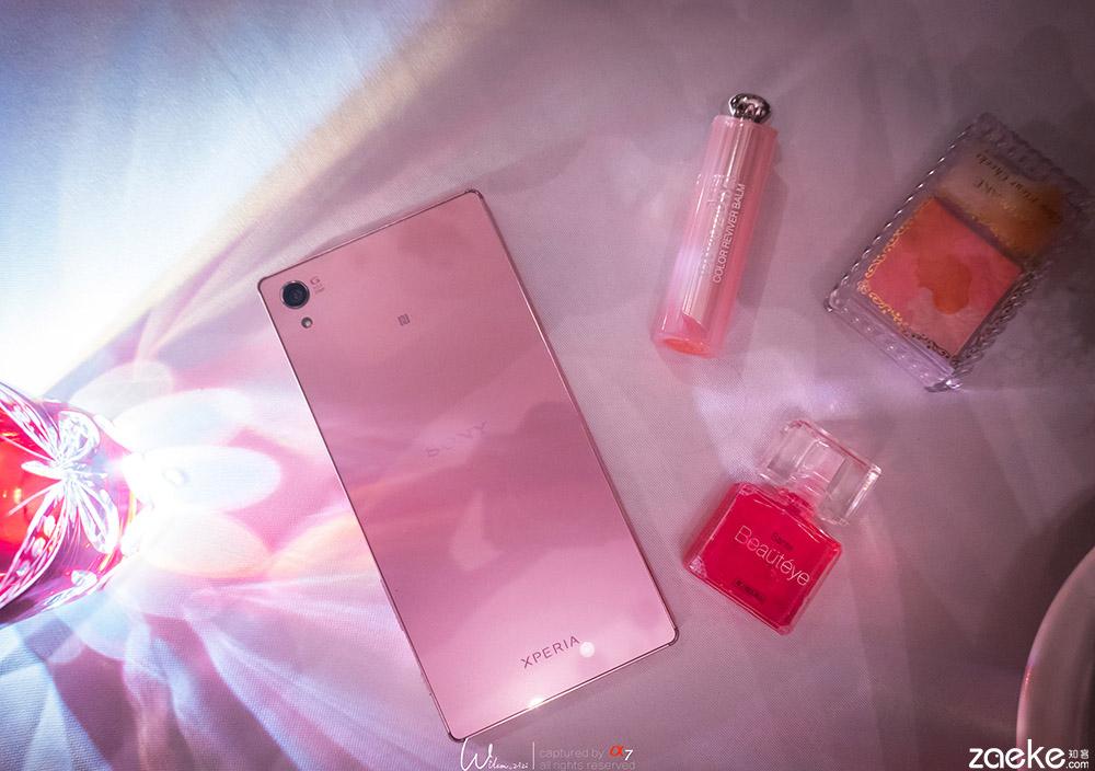 Xperia-Z5-Premium-pink-nice-pic-11