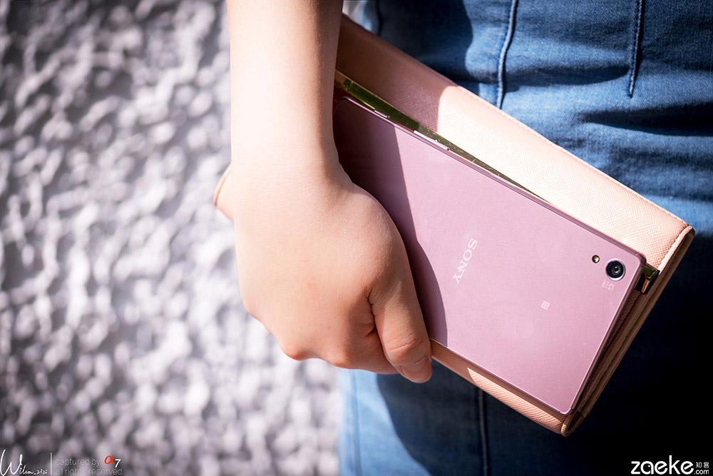 Xperia-Z5-Premium-pink-nice-pic-13