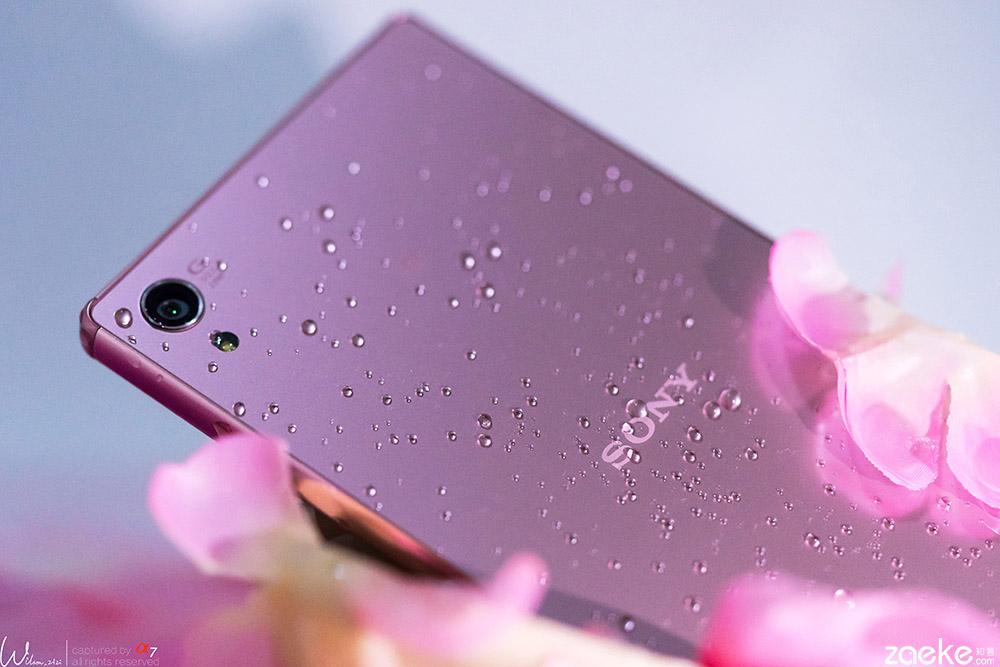 Xperia-Z5-Premium-pink-nice-pic-2