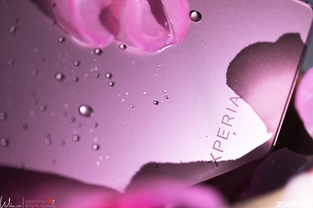 Xperia-Z5-Premium-pink-nice-pic-3