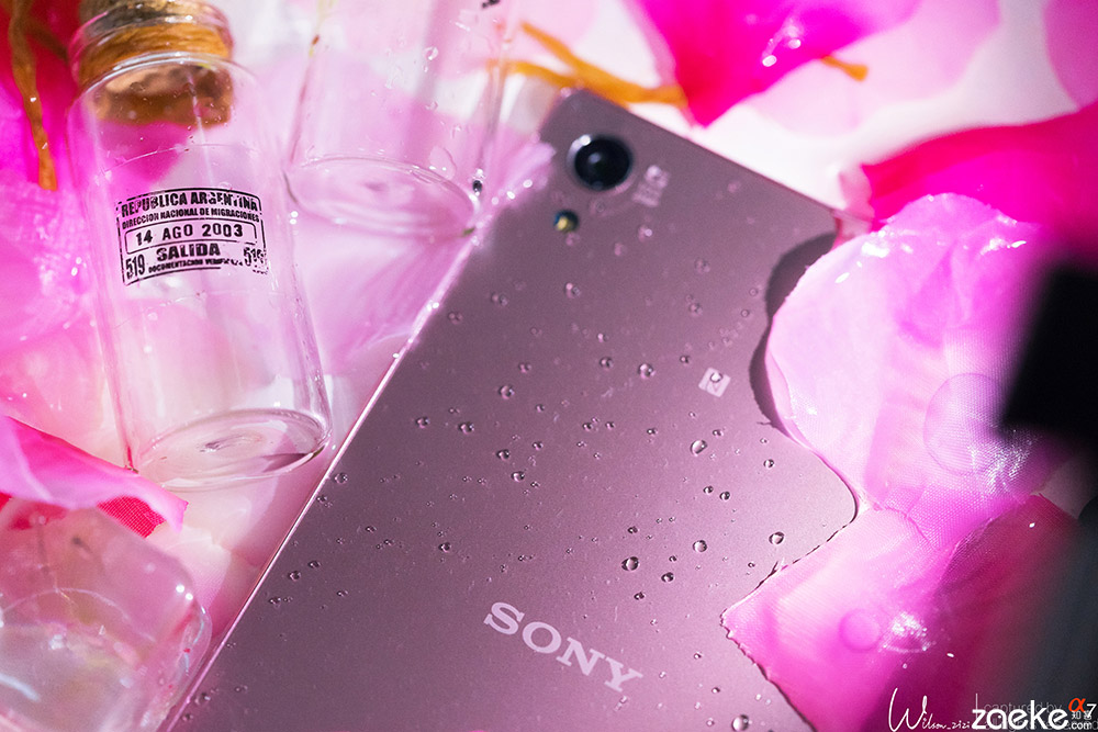 Xperia-Z5-Premium-pink-nice-pic-4