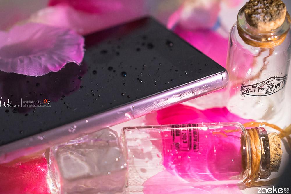Xperia-Z5-Premium-pink-nice-pic-5
