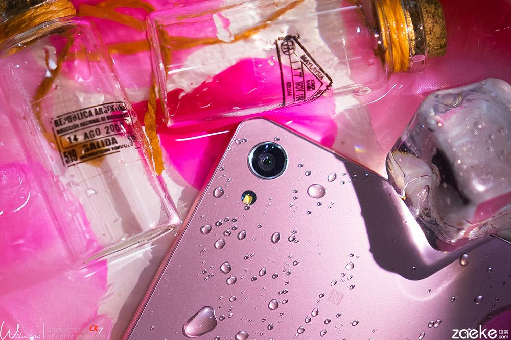 Xperia-Z5-Premium-pink-nice-pic-6