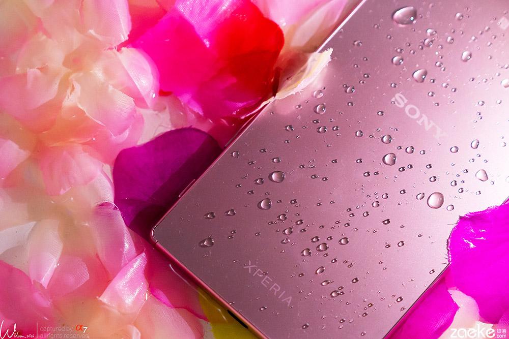 Xperia-Z5-Premium-pink-nice-pic-8