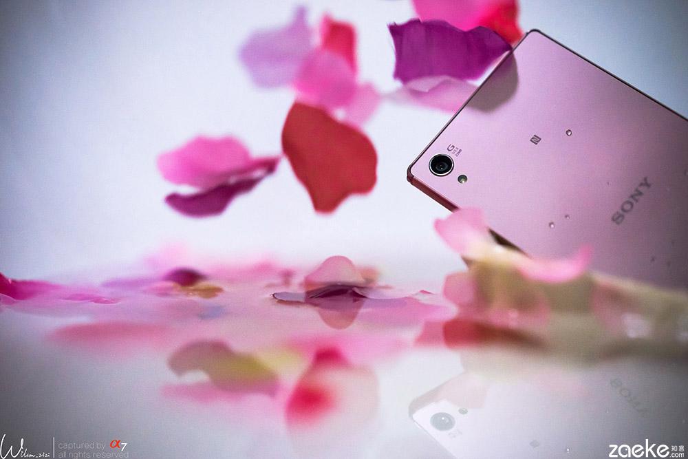 Xperia-Z5-Premium-pink-nice-pic-9