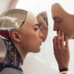 artificial intelligence sony