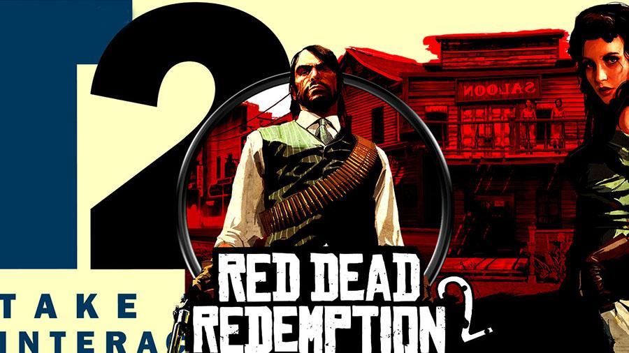 ed-dead-redemption-2-taket-wo