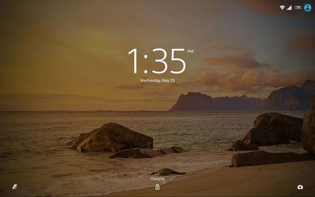 Summer-Xperia-Theme_7