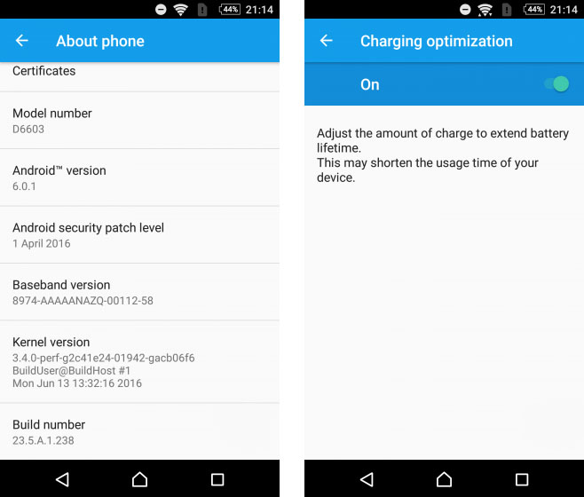 Xperia-Beta-update-Qnovo-1