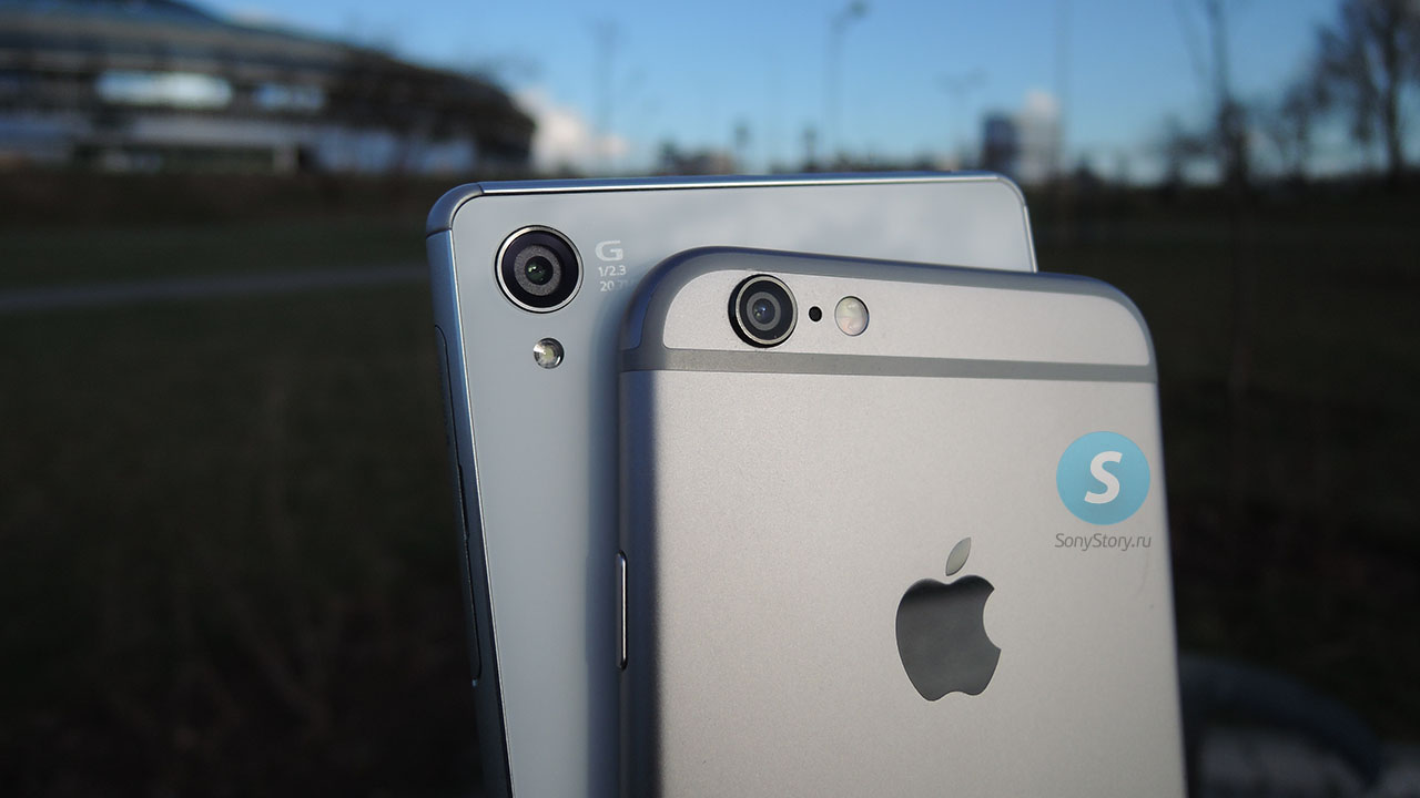 camera-comparison-xperia-z3-vs-iphone-6-pic-11