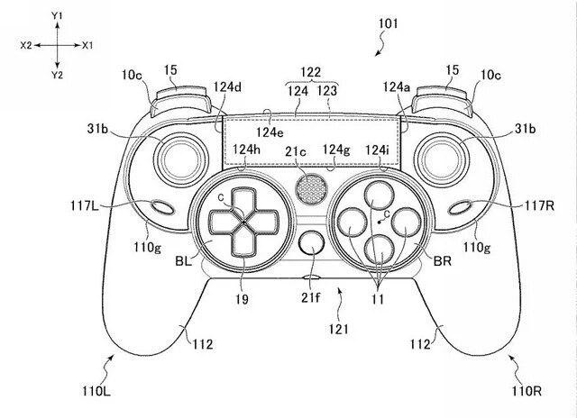 new-gamepad-Sony-dualshock-1