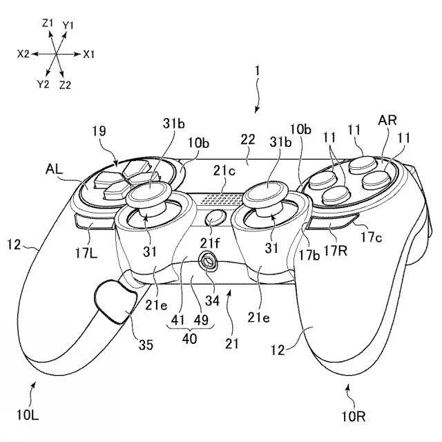 new-gamepad-Sony-dualshock-3