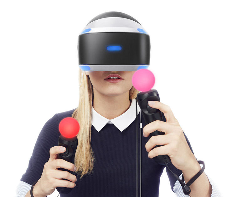 playstation-vr-playing