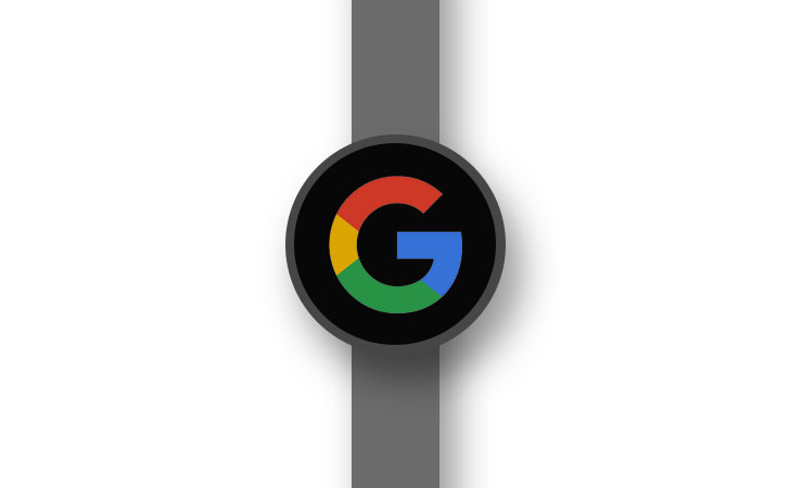 Google-Android-Wear-Smartwatch-2