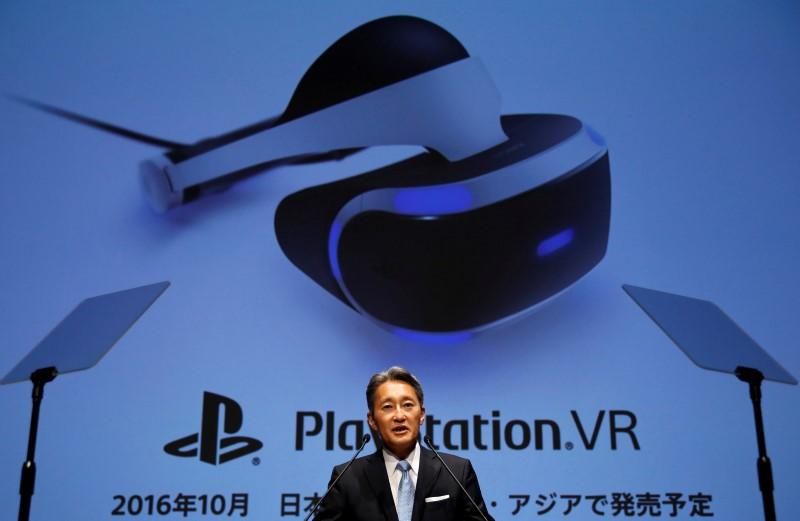 Kaz-Hirai-Sony-press-conference-2