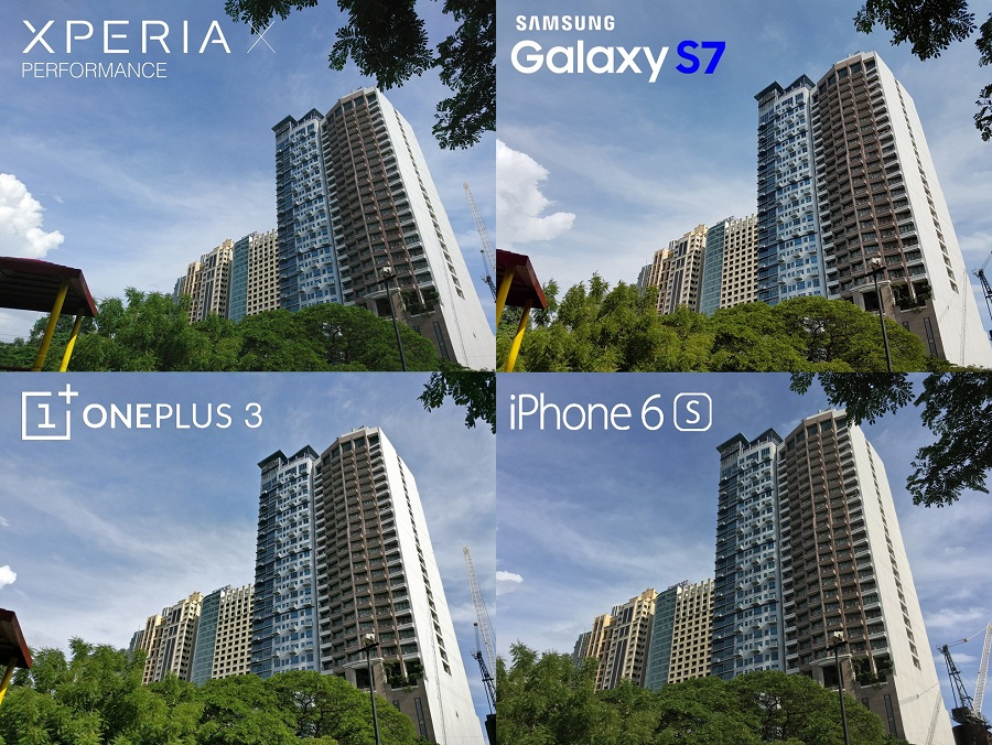 Xperia-X-Performance-vs-Galaxy-S7-iphone-6s-comparison-cameras-day-HDR-1