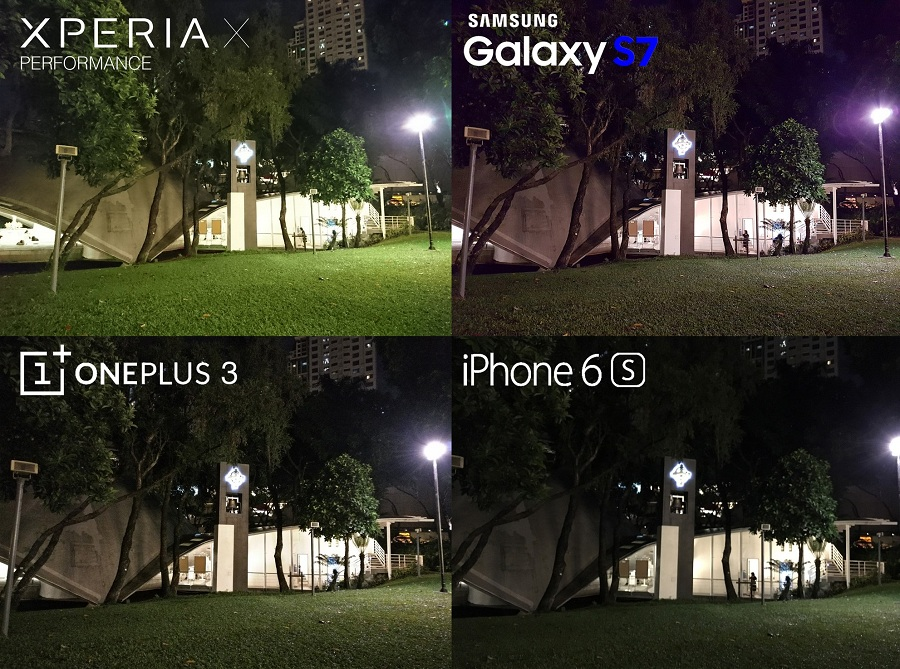 Xperia-X-Performance-vs-Galaxy-S7-iphone-6s-comparison-cameras-night-shots-1