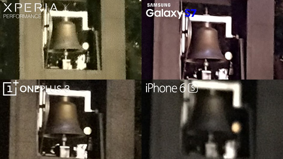 Xperia-X-Performance-vs-Galaxy-S7-iphone-6s-comparison-cameras-night-shots-2