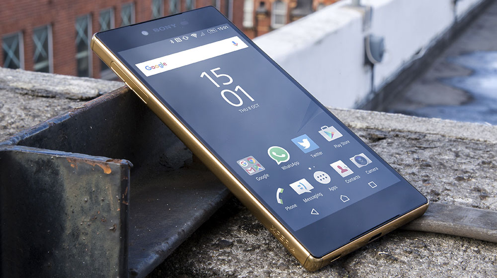 Xperia-Z5-Premium-display-4K-2